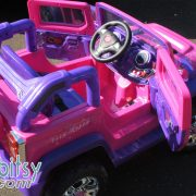 jeep-pink-3