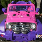 jeep-pink-5