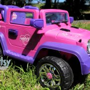 jeep-pink-7