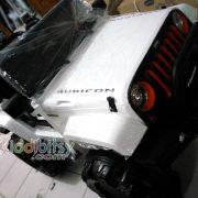 jeep-rubicon-mobil-aki-mainan-2