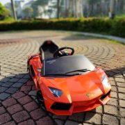 lamborghini Aventador-mainan-mobil-aki (1)