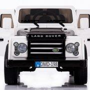 land rover defender-depan2
