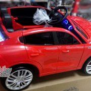 mainan-mobil-aki-maserati-pk8800-lisensi-red