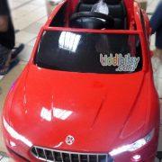 mainan-mobil-aki-maserati-pk8800-lisensi-red-2