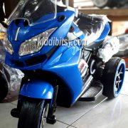 motor-aki-anak-mob3010-realpict-1