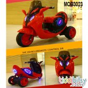 motor-aki-anak-mob3023-donald-red