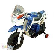 motor-aki-anak-pliko-pk7328-2 copy