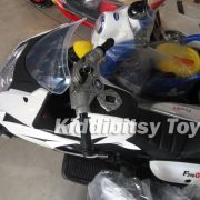 motor-aki-junior-3