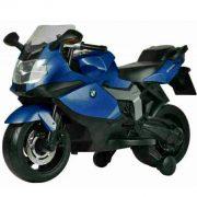 pk-5100-blue