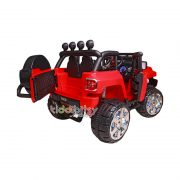 pliko_pliko-pk-3868n-new-jeep-wrangler-big-foot-mainan-anak---red_full06 copy