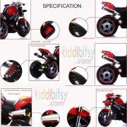 spesifikasi-motor-aki-anak-murah-gamma-1