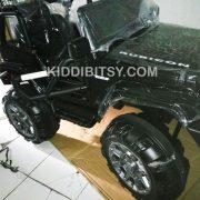 mobil-aki-jeep-rubicon-me-905-hitam-kiddibitsy