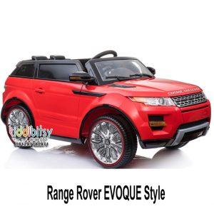 range rover evoque-5