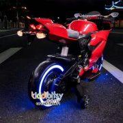 New-Ducati-LIsensi-Motor-aki-anak-2