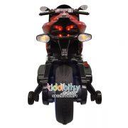 New-Ducati-LIsensi-Motor-aki-anak-4