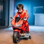 New-Ducati-LIsensi-Motor-aki-anak-5