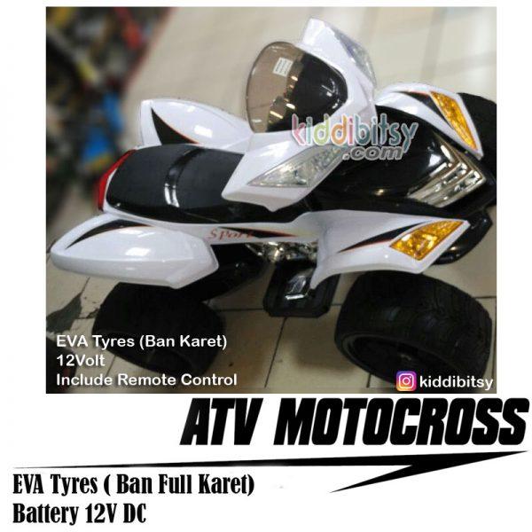 IG-motor-aki-atv-ban-karet-putih