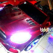 Jual Mobil Aki Mainan di Jakarta Pusat