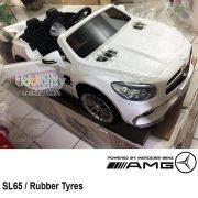 Mercedes-benz-sl65-white-1