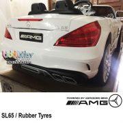 Mercedes-benz-sl65-white-3