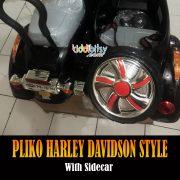 Motor-aki-harley-davidson-style-3