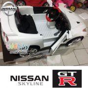 Nissan-GTR-kiddibitsy-6