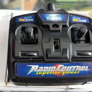 Remote Control Mobil Aki 27Mhz