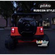 pliko-rubicon-mainan-mobil-aki-6