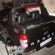 FORD Ranger 4WD Wildtrak licensed Ban Karet