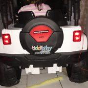 mobil-aki-mainan-Jeep-RUBICON-Style UNIKID-UK713-4WD-3
