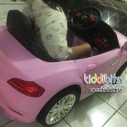 BMW-TR2188-JUNIOR-mainan-mobil-aki-3