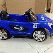 pk9188-biru