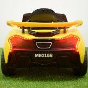 Mobil_Mainan_Aki_Sport_Junior_ME_0158_McLaren_P1