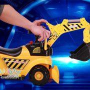 Motor-aki-excavator-beco-2