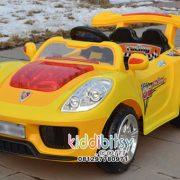 Porsche-Hc-H666-yellow
