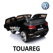 VW TOUAREG-1-mobil-aki-mainan-anak