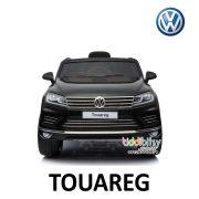 VW TOUAREG-2-mobil-aki-mainan-anak