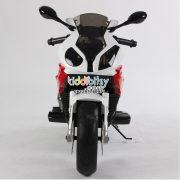 bmw-s1000-motor-aki-anak-2