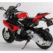 bmw-s1000-motor-aki-anak-3