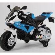 bmw-s1000-motor-aki-anak-4