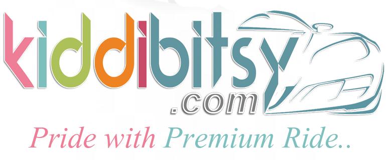 KIDDIBITSY.COM