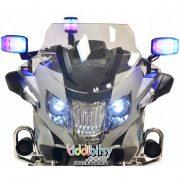 motor-aki-polisi-bmw-1200RT-3