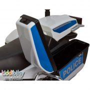 motor-aki-polisi-bmw-1200RT-5