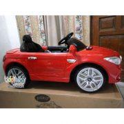 BMW-pliko-red-3