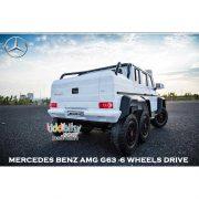 G63-6-wheels-drive-mainan-mobil-aki-7