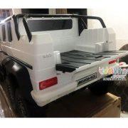 G63-6x6-white-2-500x500