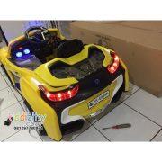 bmw-i8-style-Pliko-pk6098-kuning-2