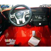 ford-focus-RS-lisensi-mobil-aki-merah-red-3
