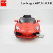 lamborghini-aventador-junior-me1188-2