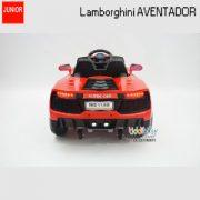 lamborghini-aventador-junior-me1188-3